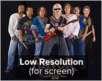 Horiz-LowRes-Thumbnail