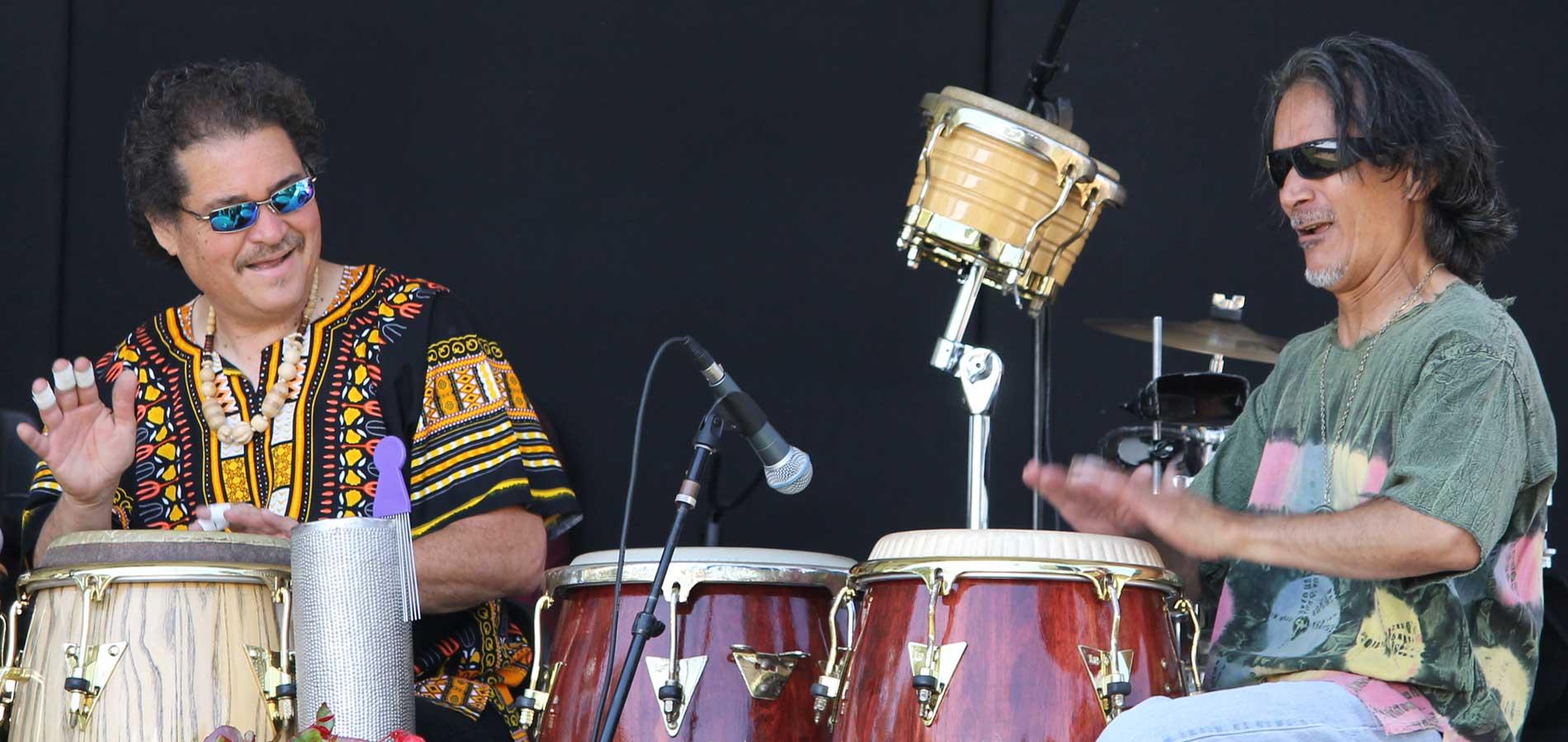percussion-lakewood