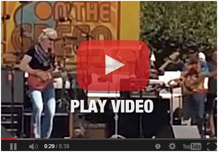 Star-Spangled Banner video thumbnail