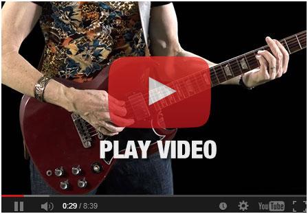 Moviendote video thumbnail