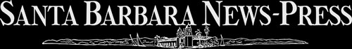 Santa Barbara News logo